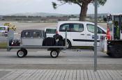 1c_transport